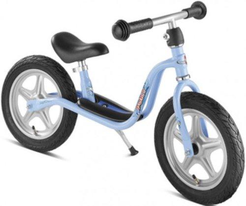 Puky push bikes LR 1L OceanBlue