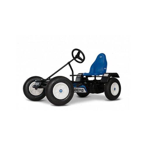 Berg Pedal Go Kart - Extra BFR