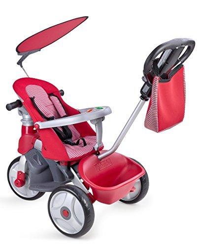Feber Baby Trike Premium by Feber