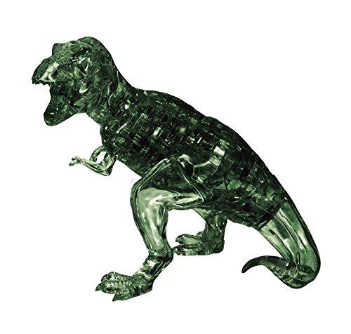 Original 3D Crystal Puzzle - Deluxe T-Rex