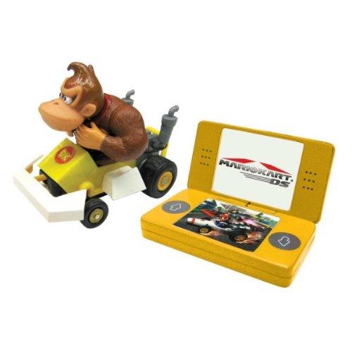 NKOK RC Donkey Kong Kart WDS Lite Controller