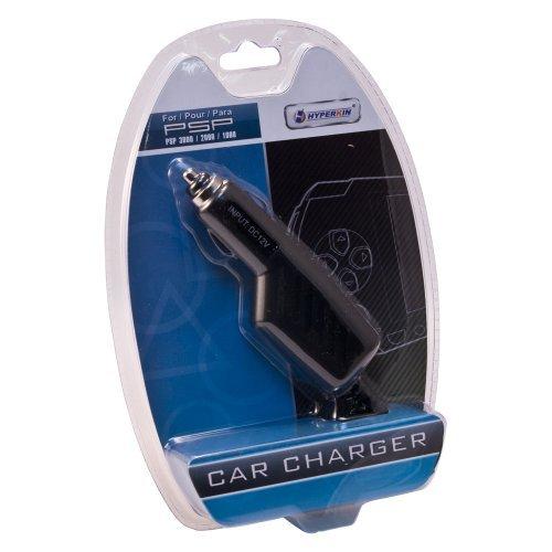 PSP 1000-3000 Car Charger Hyperkin by Hyperkin