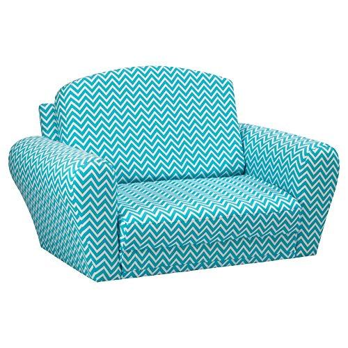 Kidz World Cosmo Sleepover Sofa