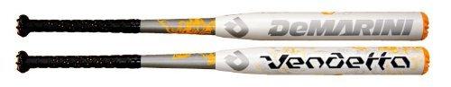 2014 DeMarini Vendetta -12oz Fastpitch Softball Bat 32 inch20oz Size 32 inch20oz Model