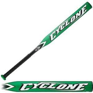 Easton SK37B Cyclone -9 fastpitch Softball Bat 29 Inch20 oz