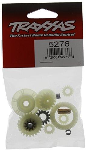 Traxxas 5276 Complete Gear Set for EZ-Start 2