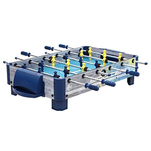 Harvil Tabletop Foosball Table