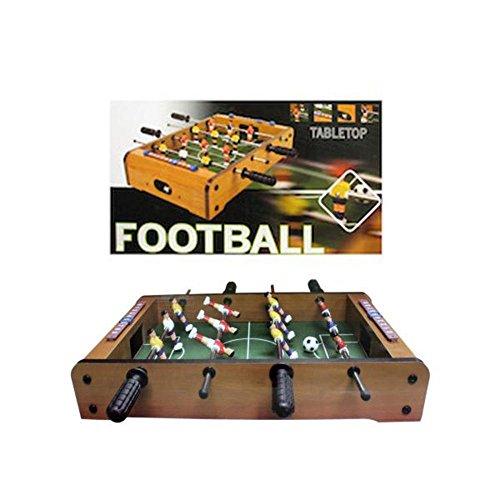 Tabletop Foosball Game-Package Quantity2