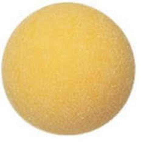 Tornado Official Dynamo Shelti Foosball - Yellow