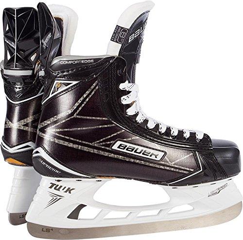 Bauer Supreme 1S Junior Ice Hockey Skates