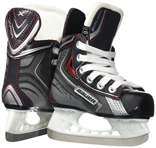 Bauer Vapor X30 Youth Ice Hockey Skates 100 R