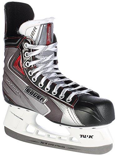 Bauer Vapor X50 Junior Ice Hockey Skates 15 EE