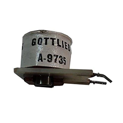 Gottlieb Pinball Coil R20-5
