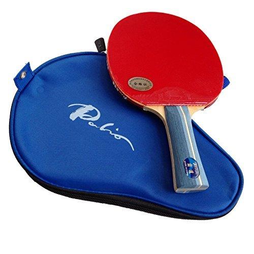 Palio Legend Table Tennis Bat Model