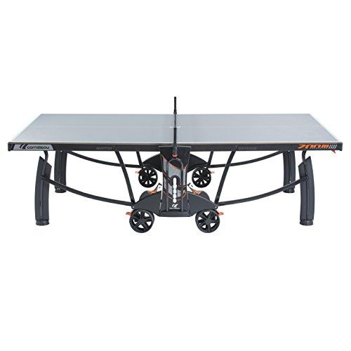 Cornilleau 700M Crossover IndoorOutdoor Table Tennis Table