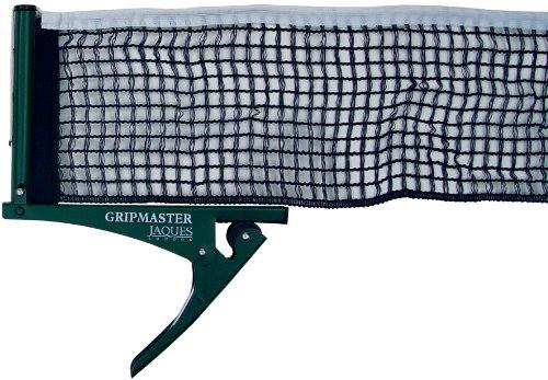 GripMaster Table Tennis Net Posts