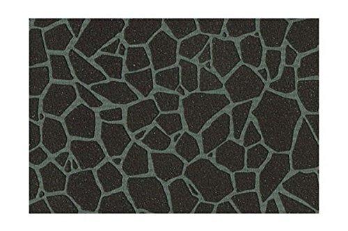 1 x Diorama Material Sheet - Stone Paving C 87167 - Tamiya