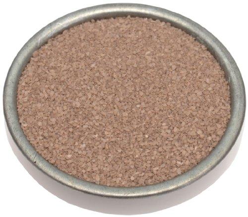 Diorama material 014-3 gravel B3