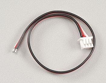 Futaba FPC10M Servo Connector Micro Plug