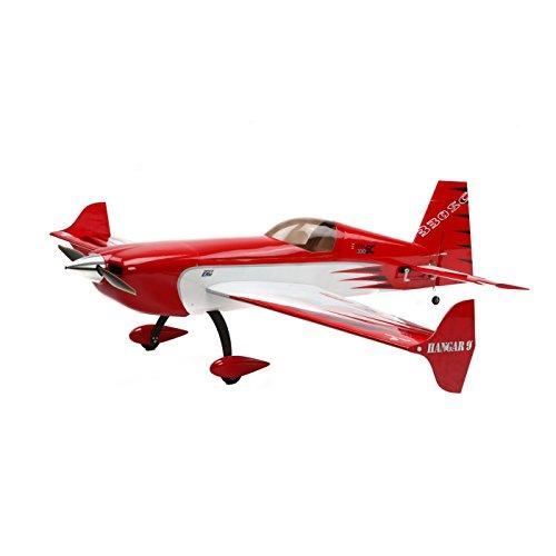 Hangar 9 Extra 330SC 60E ARF RC Airplane