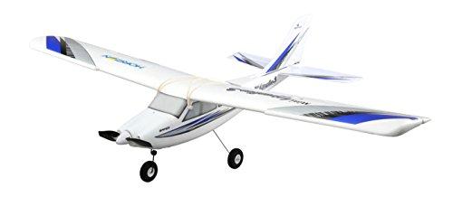 HobbyZone Mini Apprentice S RTF Airplane