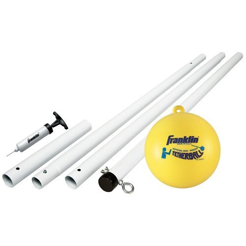 Stats Tetherball Set by Toys R Us