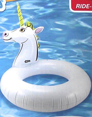 Unicorn Float Inflatable Tube