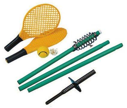 Champion Sports Tether Tennis Game Set