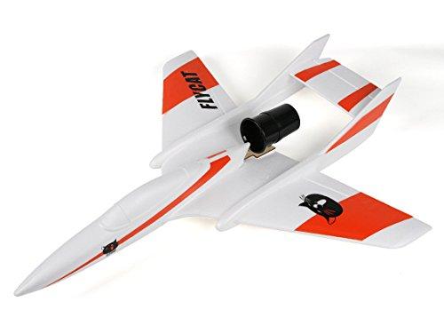 Super Fast 56mm FlyCat EDF Foam Jet KIT