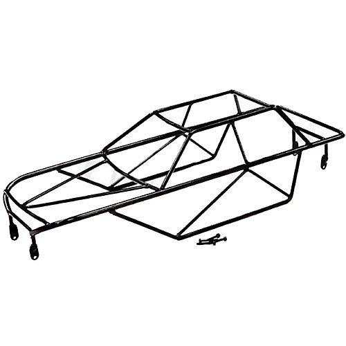 Integy T4064 Steel Roll Cage T-Maxx 33