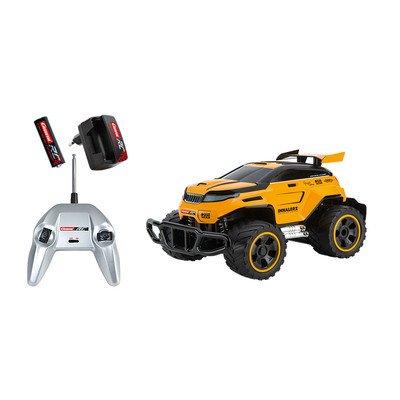 RC Gear Monster Car