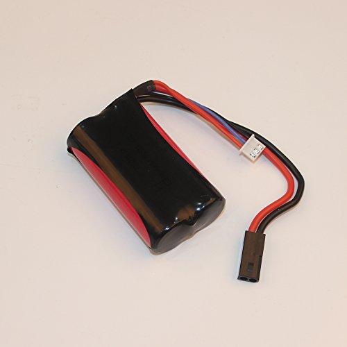 VATOS 74V1500MA battery Li-ion Battery for Vatos VL-BG1513 112 RC Car Spare Parts Accessory