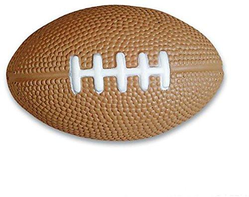 DDI 1895018 25 in Football Stress balls