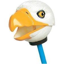 Wild Republic Pincher Eagle Toy Toy by Wild Republic