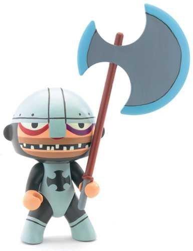 Arty Toys Knight Galim by Djeco