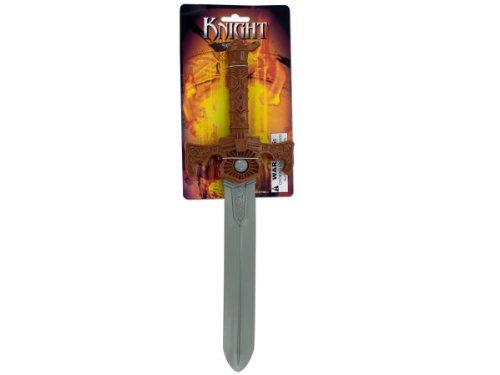 Toy Knight Sword  Kid Toy  Hobbie  Nice Gift