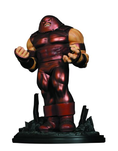 Bowen Designs The Juggernaut Painted Statue