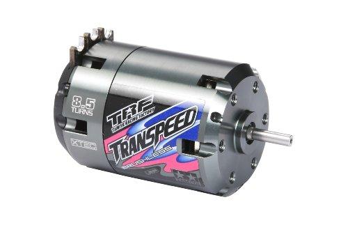 Tamiya TRF series high-performance brushless motor speed Tran 85T 12mm Rotor 42157 Tamiya