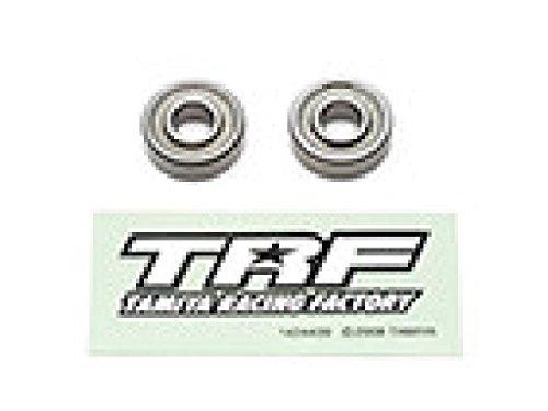 Tamiya TRF Series No198 1350 fluorine seal bearing 2 42298