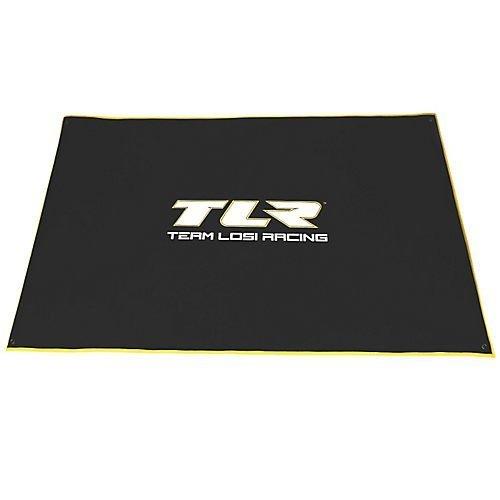 Team Losi TLR99013 TLR Pit Mat Large by Team Losi