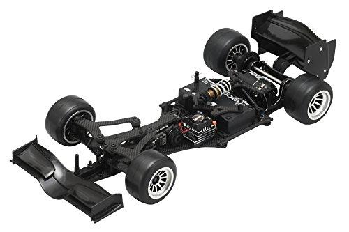 YOKOMO YR-10 Formula kit 2016 ETS version YR-10F