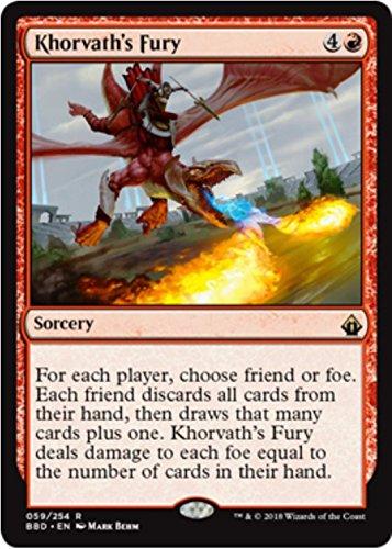 Khorvaths Fury - 059254 - R - Battlebond