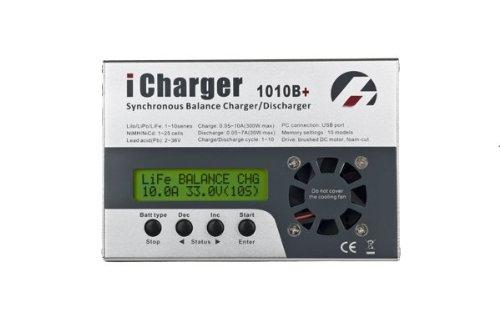 iCharger 1010B