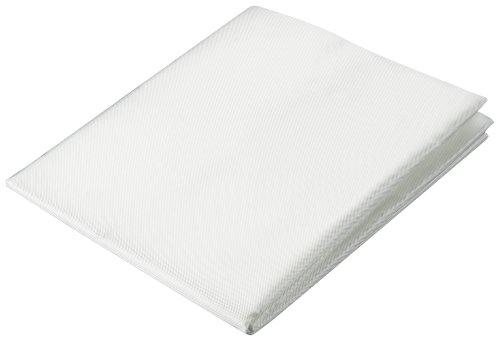 Hobbico 1 Square Yard Fiberglass Cloth 2-Ounce