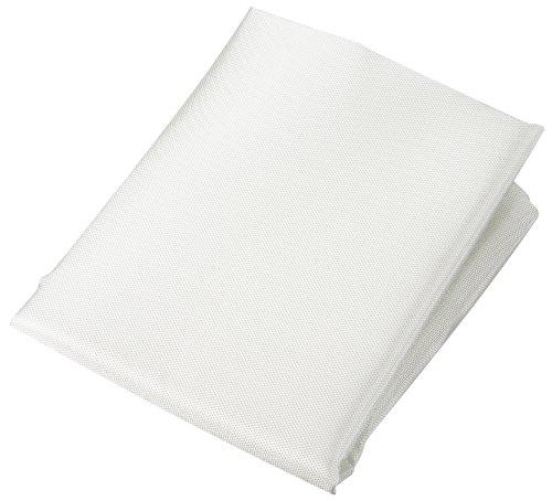 Hobbico 1 Square Yard Fiberglass Cloth 5-Ounce