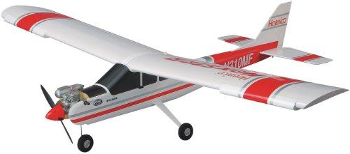 Hobbico NexSTAR 46 Trainer ARF Airplane