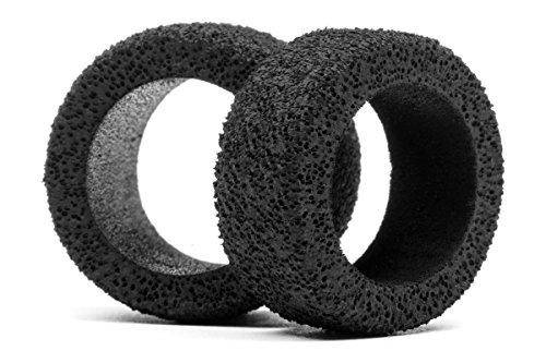 HPI RACING 114262 Foam Tire Set Firm 4 Q32