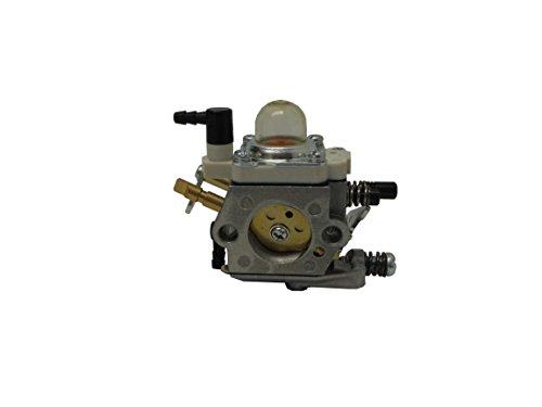 Go-Ped Carburetor Assembly 0RC 29cc4357
