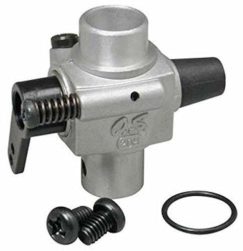 OS Engines 22581000 Carburetor 20H 25LA