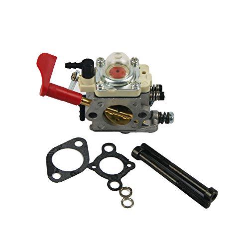Walbro Carburetor WT 997 668 Carb Fits 15 HPI Baja 5B 5T SC Rovan King Motor Zenoah CY Motor